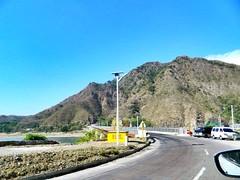 Unending (Lens_sky05) Tags: road trip travel drive highway great roadtrip curve ilocossur
