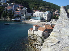 Montenegro - Adriatic - Budva (bellrockman2011) Tags: scotland russia yacht adriatic montenegro severina bonnyrigg budva mactaggartscott