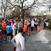 2013 Monticello Holiday Classic 5K