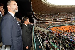 01 - presidencia - GUSTAVO CAMACHO OLIVARES _3971