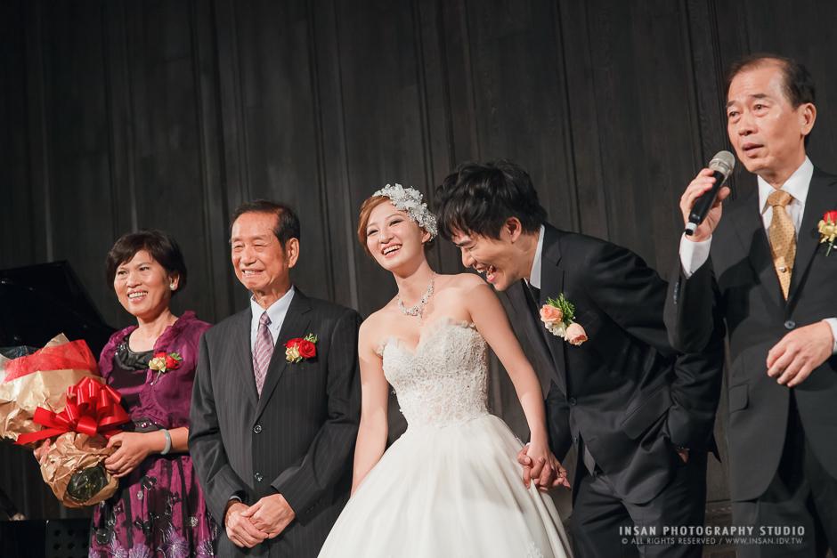 君品婚攝 婚禮記錄 婚攝英聖的作品 wed131012_0986