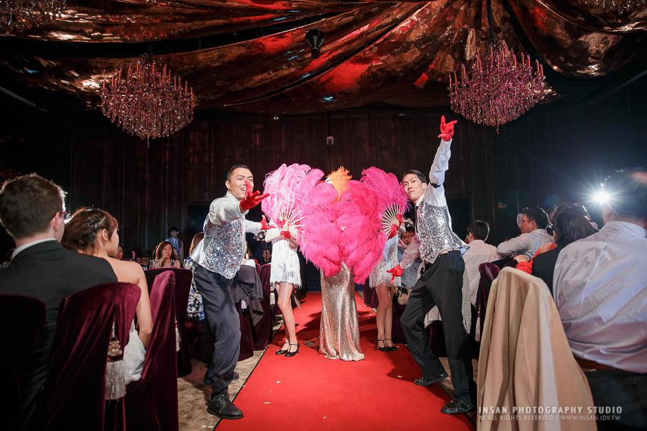君品婚攝 婚禮記錄 婚攝英聖的作品 wed131012_1118