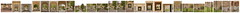 Sequence 25 Photos: Pathes to Courtyard 13 / Foolstower: Path 5 ~ Weg 5: Hof 2 -> Seligmann Tor -> Hof 3 -> Lesky Tor -> Hof 13 Narrenturm (hedbavny) Tags: vienna wien tree tower window wall museum campus akh austria sterreich closed decay fenster innenhof bank universitt tor passage turm stein psychiatrie baum fool nhm hof mauer kugel allee insaneasylum narr brache japanischergarten nuthouse narrenturm lernen mentalinstitution sammlung lunaticasylum gugelhupf verfall madhouse 1090 bung durchgang pasin irrenhaus geschlossen lesky spitalgasse bankerl naturhistorischesmuseumwien alsergrund naturdenkmal altesakh unicampus irr rundbau universittwien foolstower geschlosseneanstalt gittertor 1090wien vanswietengasse seligmann pathologisch hof6 weg5 hedbavny pathologischanatomischesammlungdesnaturhistorischenmuseums ingridhedbavny narrenturmunnummeriert seligmanntor leskytor