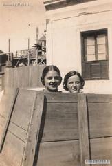 Hortencia 07-05-1935