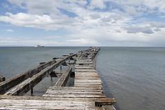 (AA Sciaraffia) Tags: nature chile south america patagonia sur outdoors canon amateur latinoamerica llanquihue punta arena puerto natales villarica colbun viaje viajar travel travelphotography