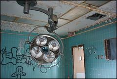 untitled (Mycophagia) Tags: abandoned