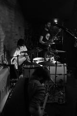 IMG_9055 (socrates669) Tags: concierto band musica grupo gijon lalabelly