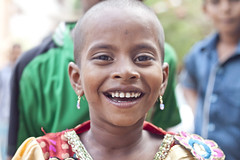 Pongal Celebrations (BiancaJAnderson) Tags: india fiesta village traditional january harvest fullmoon celebration thai tradition madurai tamil tamilnadu pongal colum southindia rangoli