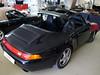 09 Porsche 911 993 Montage bb 11