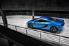 In with the new. (Alex Penfold) Tags: blue london cars alex car super mclaren autos supercar supercars penfold 2014 shmee 12c alexpenfold shmee150 shmeemobile