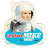 Astro Mike the ENERGY snack (modern_fred) Tags: snack 1960s snackcake littledebbie astromike