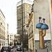 Setn and Kislow ... Paris