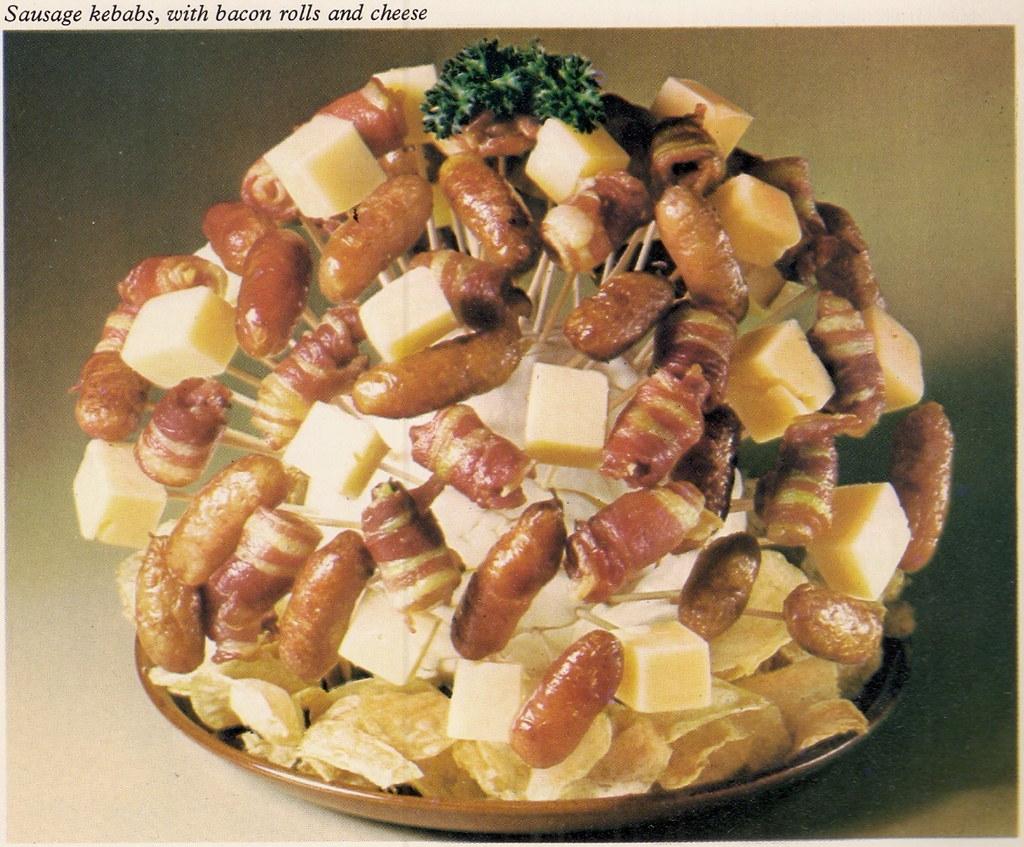 1970s food related keywords 1970s food long tail keywords keywordsking On cuisine 70 s