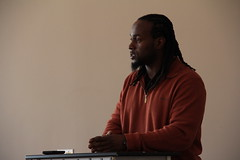 Odd?RodPerforms (Mount Aloysius College) Tags: college word reading mac poetry victory mount odd poet rod vic spoken aloysius studentlife oddrod macfeatured