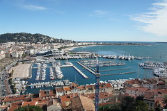 Cannes, France, February 2014
