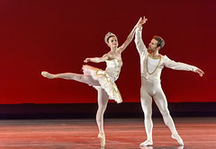 1000D4A_0084bthis_edited-2 (Mike Reid 2) Tags: ballet dance ballerina boise pointe balletidaho