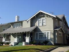 06d - Vickery Residence - 2025 La Salle Ave (E)
