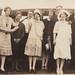 Kenneth Montgomery & Agnes Klar Wedding