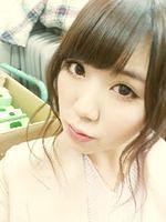 金子栞 画像41