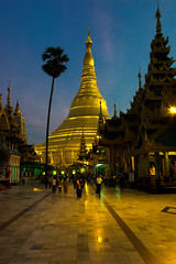 L1001865-Edit-Edit.jpg (Luminor) Tags: blue people colour me gold evening pagoda asia southeastasia mood glow shwedagon religion places hour mphoto rangoon m9 perfectlight myanma whorsip