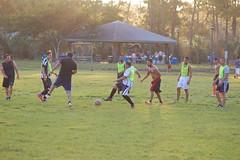 ftbol time (ramkumar999) Tags: nikon soccer nikkor f25 ftbol ais 105mm d40