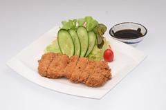 Tonkutsu อร่อยๆจาก Tenwa Restaurant