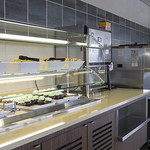 "<b>Dining Services Update</b><br/> Dining options for Luther's Campus. Photo taken by Toby Ziemer on 3-17-14.<a href=""http://farm3.static.flickr.com/2821/13243663965_36d7e24942_o.jpg"" title=""High res"">∝</a>"