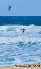 Kauai Trip-_ACT2523_0264.jpg (Satumasi) Tags: winter vacation usa sports hawaii nikon unitedstates shoreline kiteboarding kitesurfing kauai waimea northamerica hi d800 105mmf28 polihalestatepark afsvrmicronikkor105mmf28gifed 105mmf28gvr afsvrmicronikkor105mmf28g nikond800 afsmicronikkor105mmf28gifedvr