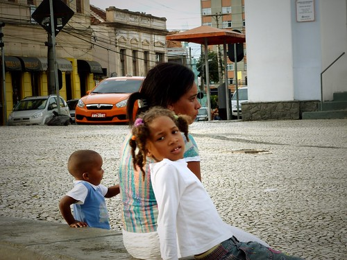 Curitiba, Brésil