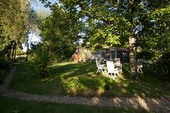 L'extérieur (Les Tilleuls en Périgord) Tags: nature holidays jardin dordogne location vacance piscine perigord gite gîte