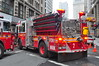 FDNY Engine 7 (Triborough) Tags: nyc newyorkcity ny newyork manhattan engine firetruck fireengine fdny lowermanhattan civiccenter seagrave newyorkcounty engine7 newyorkcityfiredepartment