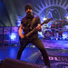 Volbeat (37 of 56)