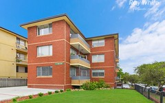 4/31 Harris Street, Harris Park NSW