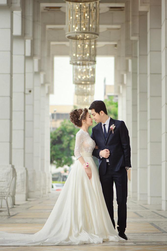 中僑花園飯店, 中僑花園飯店婚宴, 中僑花園飯店婚攝, 台中婚攝, 守恆婚攝, 婚禮攝影, 婚攝, 婚攝小寶團隊, 婚攝推薦-75