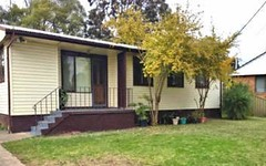 64 Orchard Road, Busby NSW