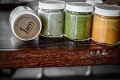 DSCF3409-5 (scout.magazine) Tags: fadi food interior jamjar restaurant