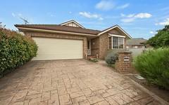 16 Beverly Close, Goulburn NSW