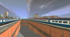 2017-03-24 144653 (macneil89) Tags: br blue mk2 british rail
