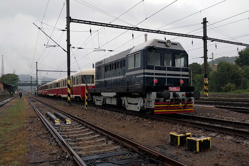 "T435.003 ""Hektor"""