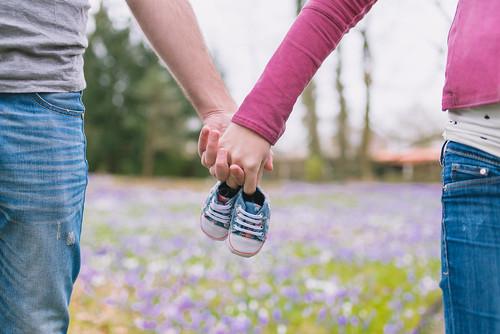 Zwangershoot Marloes&Leon (Voortman Fotografie) (34)