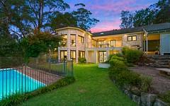 1 Hart Street, Lane Cove NSW