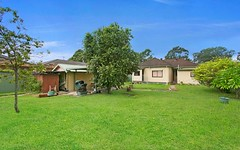 41 Ogilvy Street, Peakhurst NSW