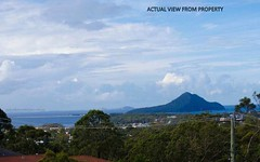 5 Tareebin Road, Nelson Bay NSW