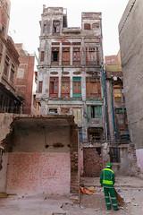 0F1A0183 (Liaqat Ali Vance) Tags: pre partition house sutter mandi walled city lahore google liaqat ali vance photography punjab pakistan