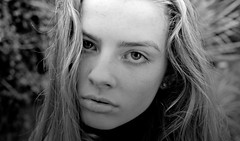 (plot19) Tags: liv olivia family love girlpotrait manchester portrait plot19 photography british britain blackandwhite blackwhite uk teenager