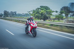 F3800 RC (Man Made Machines) Tags: motorcycle mv mvagusta f3800 amg italian italy india passion motographer biker rider road motion nikon iamnikon photography photooftheday