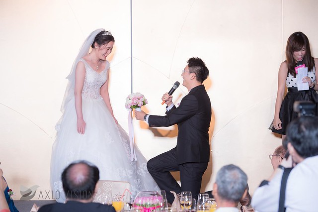 WeddingDay20161118_194