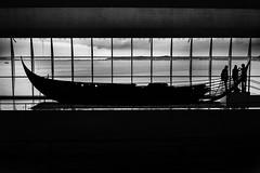 Remember! (Bill Thoo) Tags: vikingshipmuseum roskilde copenhagen denmark viking ship museum historical archeology tourism travel boat scandinavian danish sony a7rii 35mm