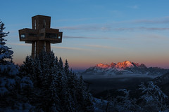 Kaiser Mountains (Tyrol) (Bergfex_Tirol) Tags: