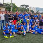 (2017.04.09) Final da Copa Itapevi thumbnail